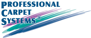 Partners Logo 2