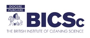 Partners Logo 3